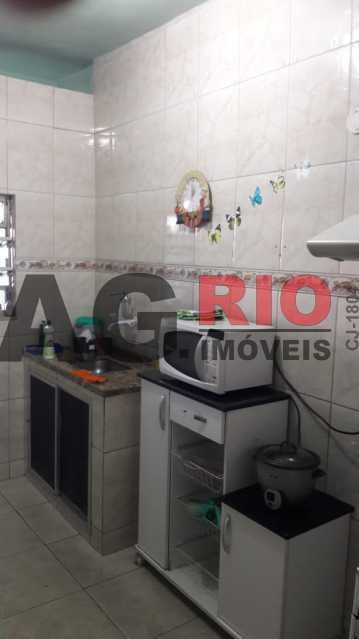 WhatsApp Image 2019-11-19 at 1 - Casa 3 quartos à venda Rio de Janeiro,RJ - R$ 570.000 - VVCA30089 - 19