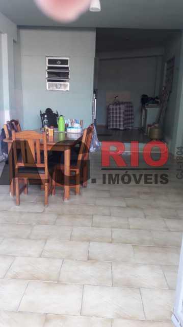 WhatsApp Image 2019-11-19 at 1 - Casa 3 quartos à venda Rio de Janeiro,RJ - R$ 570.000 - VVCA30089 - 22