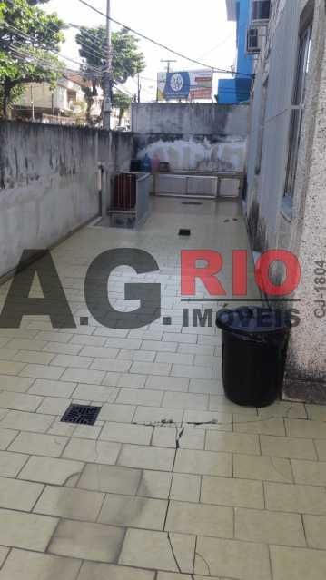 WhatsApp Image 2019-11-19 at 1 - Casa 3 quartos à venda Rio de Janeiro,RJ - R$ 570.000 - VVCA30089 - 24