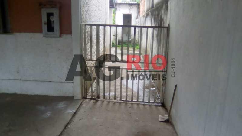 WhatsApp Image 2019-09-29 at 1 - Casa em Condomínio 3 quartos à venda Rio de Janeiro,RJ - R$ 180.000 - VVCN30080 - 3