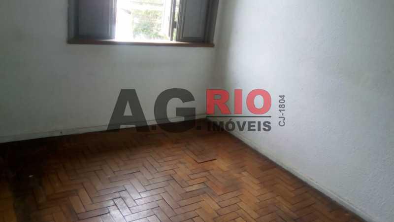 WhatsApp Image 2019-09-29 at 1 - Casa em Condomínio 3 quartos à venda Rio de Janeiro,RJ - R$ 180.000 - VVCN30080 - 5
