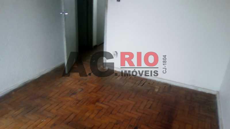 WhatsApp Image 2019-09-29 at 1 - Casa em Condomínio 3 quartos à venda Rio de Janeiro,RJ - R$ 180.000 - VVCN30080 - 6