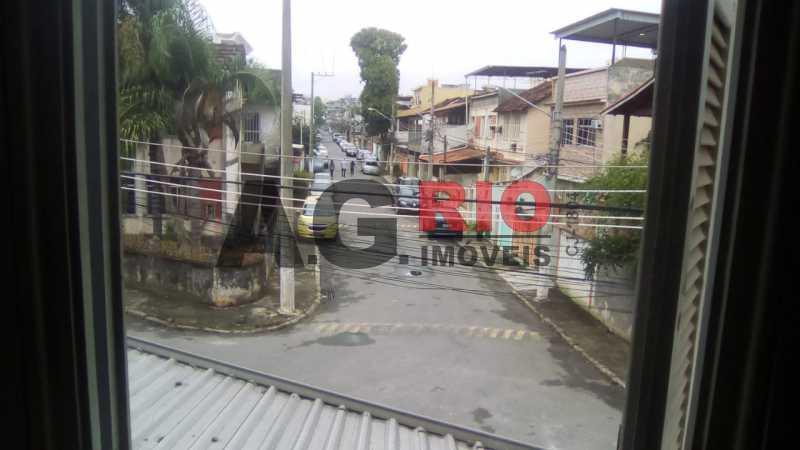 WhatsApp Image 2019-09-29 at 1 - Casa em Condomínio 3 quartos à venda Rio de Janeiro,RJ - R$ 180.000 - VVCN30080 - 7