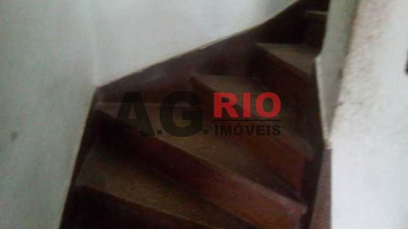 WhatsApp Image 2019-09-29 at 1 - Casa em Condomínio 3 quartos à venda Rio de Janeiro,RJ - R$ 180.000 - VVCN30080 - 9