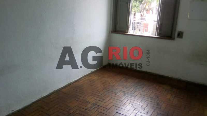 WhatsApp Image 2019-09-29 at 1 - Casa em Condomínio 3 quartos à venda Rio de Janeiro,RJ - R$ 180.000 - VVCN30080 - 12