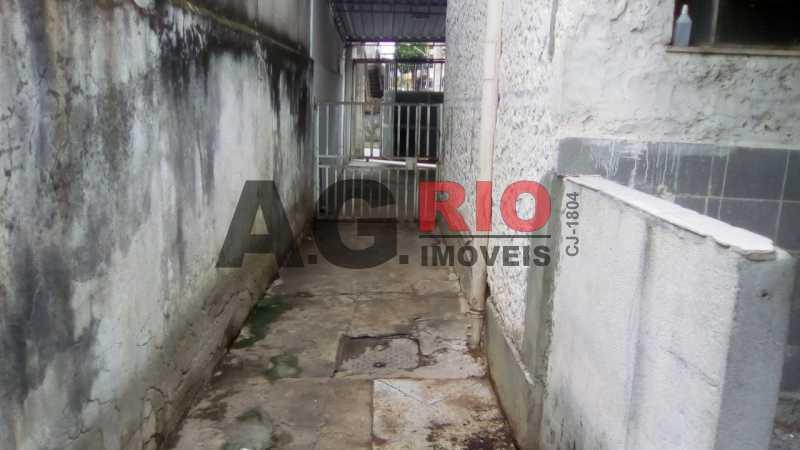 WhatsApp Image 2019-09-29 at 1 - Casa em Condomínio 3 quartos à venda Rio de Janeiro,RJ - R$ 180.000 - VVCN30080 - 13