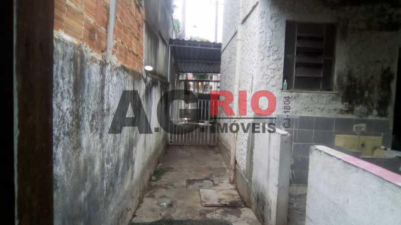 WhatsApp Image 2019-09-29 at 1 - Casa em Condomínio 3 quartos à venda Rio de Janeiro,RJ - R$ 180.000 - VVCN30080 - 14