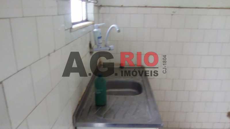 WhatsApp Image 2019-09-29 at 1 - Casa em Condomínio 3 quartos à venda Rio de Janeiro,RJ - R$ 180.000 - VVCN30080 - 15