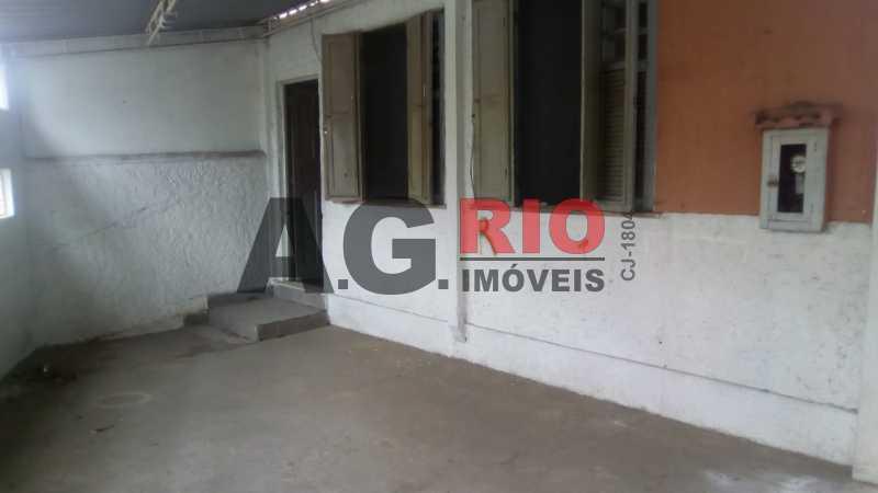 WhatsApp Image 2019-09-29 at 1 - Casa em Condomínio 3 quartos à venda Rio de Janeiro,RJ - R$ 180.000 - VVCN30080 - 1