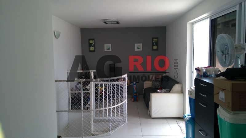 IMG_20191112_143510 - Cobertura 3 quartos à venda Rio de Janeiro,RJ - R$ 580.000 - VVCO30018 - 4
