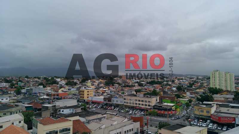 IMG_20191112_143538 - Cobertura 3 quartos à venda Rio de Janeiro,RJ - R$ 580.000 - VVCO30018 - 6