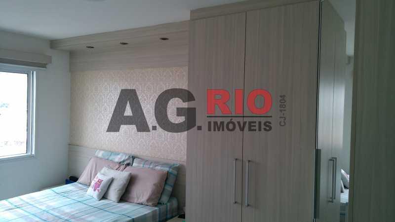 IMG_20191112_143747 - Cobertura 3 quartos à venda Rio de Janeiro,RJ - R$ 580.000 - VVCO30018 - 7