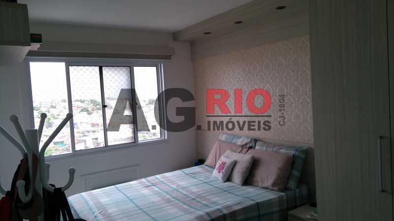 IMG_20191112_143754 - Cobertura 3 quartos à venda Rio de Janeiro,RJ - R$ 580.000 - VVCO30018 - 8