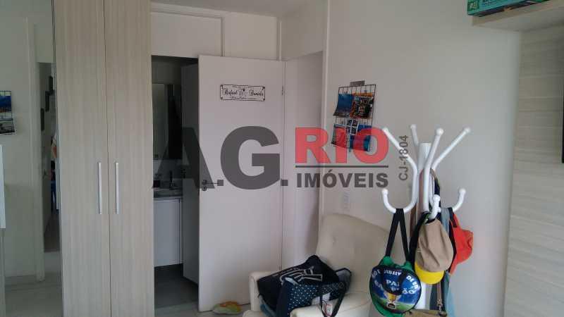 IMG_20191112_143806 - Cobertura 3 quartos à venda Rio de Janeiro,RJ - R$ 580.000 - VVCO30018 - 9