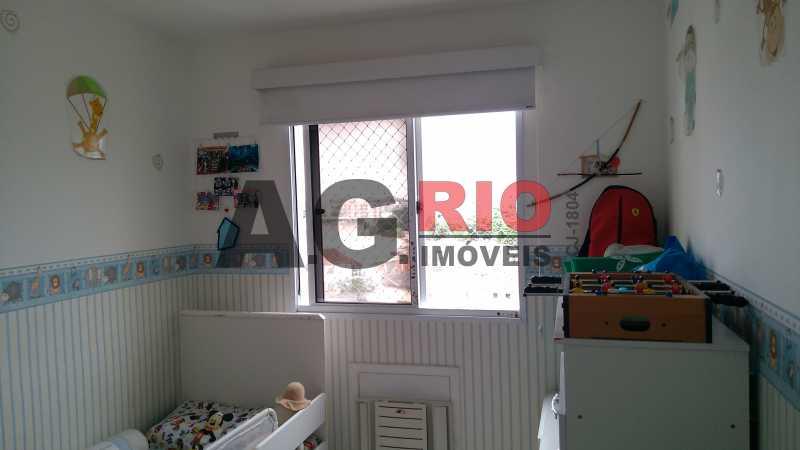 IMG_20191112_143821 - Cobertura 3 quartos à venda Rio de Janeiro,RJ - R$ 580.000 - VVCO30018 - 10