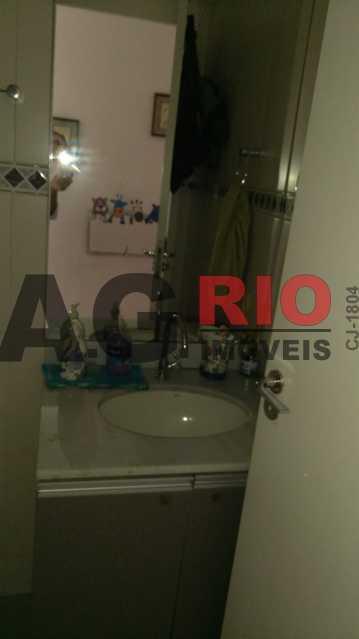IMG_20191112_143835 - Cobertura 3 quartos à venda Rio de Janeiro,RJ - R$ 580.000 - VVCO30018 - 11