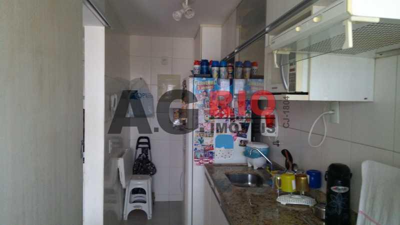 IMG_20191112_143919 - Cobertura 3 quartos à venda Rio de Janeiro,RJ - R$ 580.000 - VVCO30018 - 12