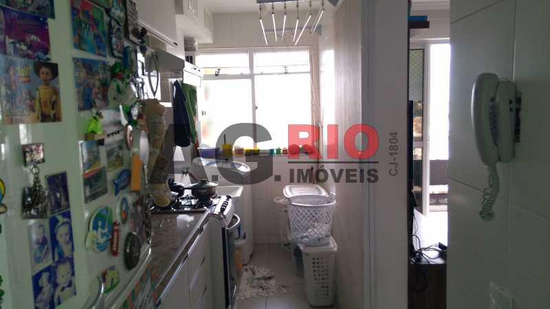 IMG_20191112_143927 - Cobertura 3 quartos à venda Rio de Janeiro,RJ - R$ 580.000 - VVCO30018 - 13