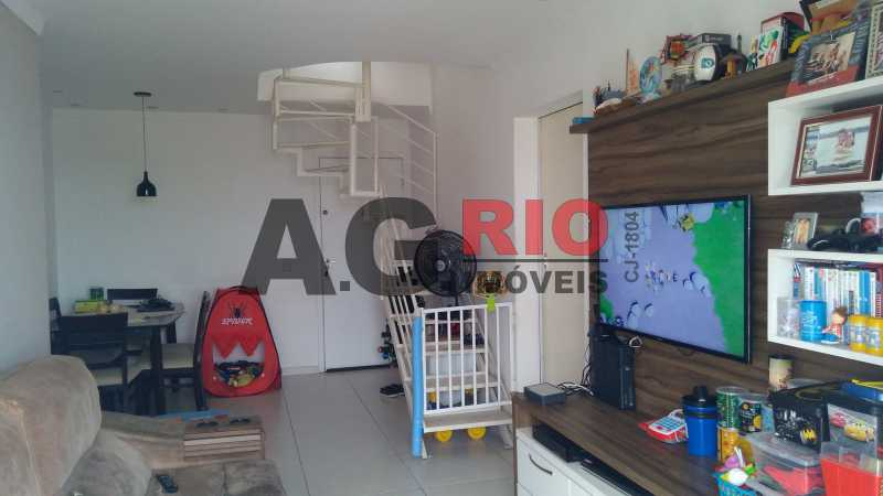 IMG_20191112_144008 - Cobertura 3 quartos à venda Rio de Janeiro,RJ - R$ 580.000 - VVCO30018 - 15