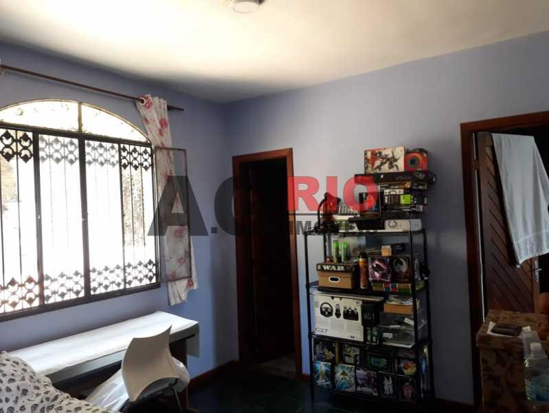 WhatsApp Image 2019-11-14 at 1 - Casa em Condominio À Venda - Rio de Janeiro - RJ - Vila Valqueire - VVCN30082 - 10