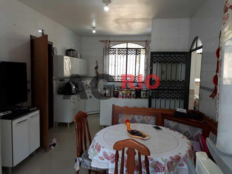 WhatsApp Image 2019-11-14 at 1 - Casa em Condominio À Venda - Rio de Janeiro - RJ - Vila Valqueire - VVCN30082 - 24