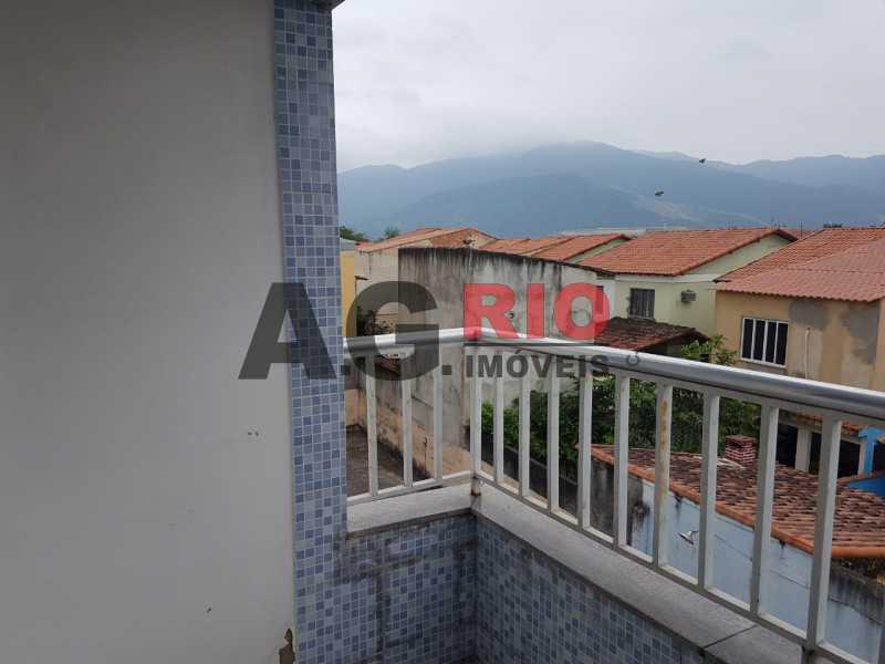 WhatsApp Image 2019-11-19 at 1 - Apartamento Rio de Janeiro, Padre Miguel, RJ À Venda, 2 Quartos, 54m² - VVAP20540 - 3
