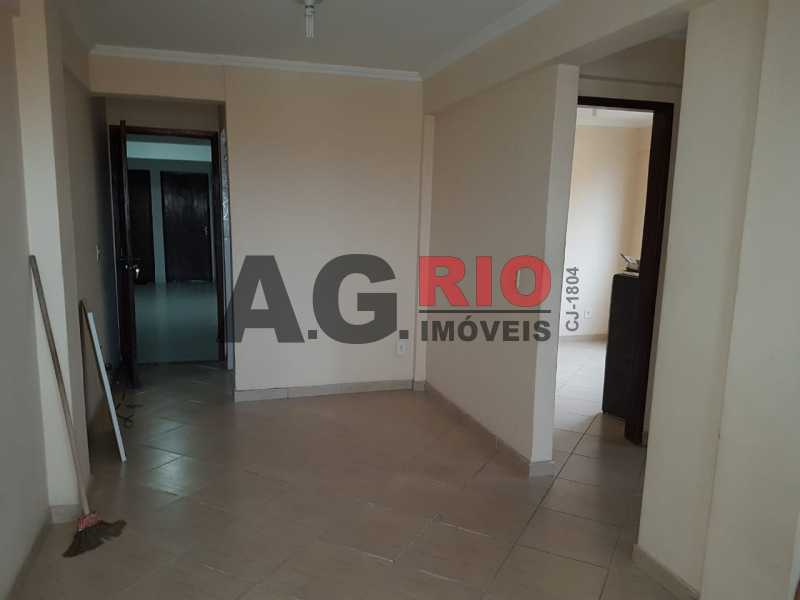 WhatsApp Image 2019-11-19 at 1 - Apartamento Rio de Janeiro, Padre Miguel, RJ À Venda, 2 Quartos, 54m² - VVAP20540 - 4