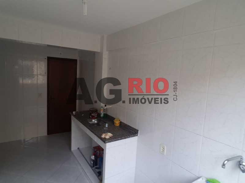 WhatsApp Image 2019-11-19 at 1 - Apartamento Rio de Janeiro, Padre Miguel, RJ À Venda, 2 Quartos, 54m² - VVAP20540 - 7