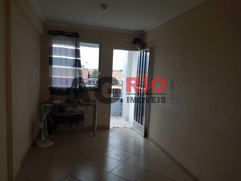 WhatsApp Image 2019-11-19 at 1 - Apartamento Rio de Janeiro, Padre Miguel, RJ À Venda, 2 Quartos, 54m² - VVAP20540 - 13