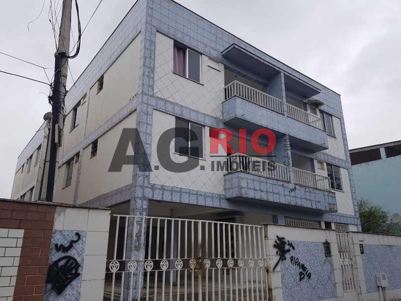 WhatsApp Image 2019-11-19 at 1 - Apartamento Rio de Janeiro, Padre Miguel, RJ À Venda, 2 Quartos, 54m² - VVAP20540 - 14