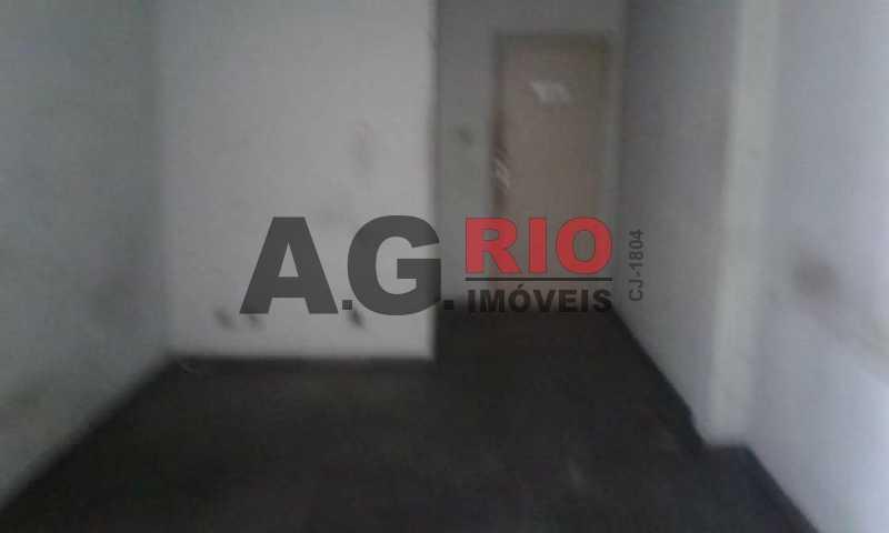 WhatsApp Image 2019-11-26 at 1 - Apartamento 2 quartos à venda Rio de Janeiro,RJ - R$ 230.000 - VVAP20542 - 1