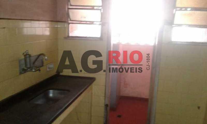 WhatsApp Image 2019-11-26 at 1 - Apartamento 2 quartos à venda Rio de Janeiro,RJ - R$ 230.000 - VVAP20542 - 4