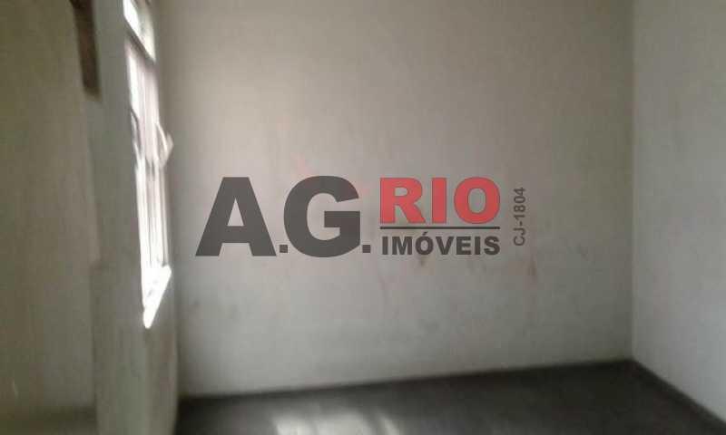 WhatsApp Image 2019-11-26 at 1 - Apartamento 2 quartos à venda Rio de Janeiro,RJ - R$ 230.000 - VVAP20542 - 5