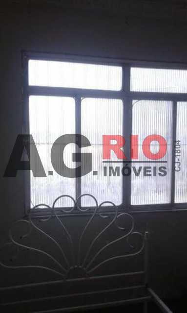 WhatsApp Image 2019-11-26 at 1 - Apartamento Rio de Janeiro, Cascadura, RJ À Venda, 2 Quartos, 74m² - VVAP20542 - 6