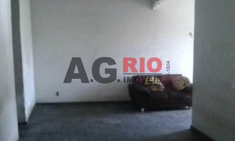 WhatsApp Image 2019-11-26 at 1 - Apartamento 2 quartos à venda Rio de Janeiro,RJ - R$ 230.000 - VVAP20542 - 8