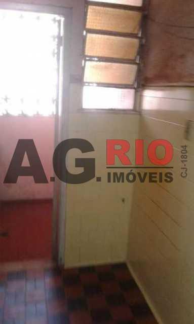 WhatsApp Image 2019-11-26 at 1 - Apartamento 2 quartos à venda Rio de Janeiro,RJ - R$ 230.000 - VVAP20542 - 9