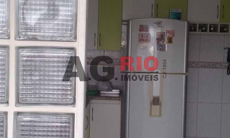 WhatsApp Image 2019-11-14 at 0 - Apartamento 2 quartos à venda Rio de Janeiro,RJ - R$ 520.000 - FRAP20165 - 1