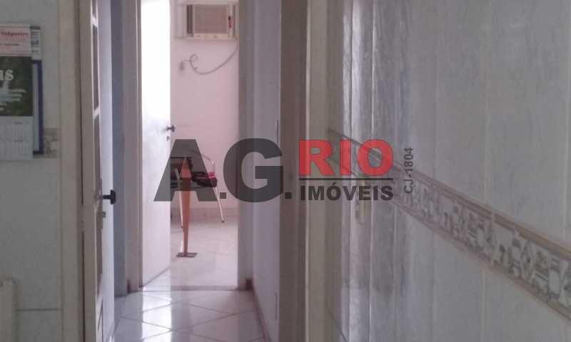 WhatsApp Image 2019-11-14 at 0 - Apartamento 2 quartos à venda Rio de Janeiro,RJ - R$ 520.000 - FRAP20165 - 5