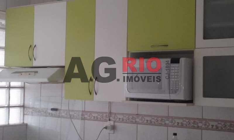WhatsApp Image 2019-11-14 at 0 - Apartamento 2 quartos à venda Rio de Janeiro,RJ - R$ 520.000 - FRAP20165 - 7