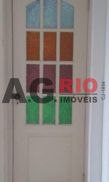WhatsApp Image 2019-11-14 at 0 - Apartamento 2 quartos à venda Rio de Janeiro,RJ - R$ 520.000 - FRAP20165 - 8