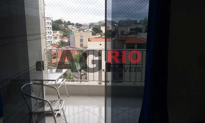 WhatsApp Image 2019-11-14 at 0 - Apartamento 2 quartos à venda Rio de Janeiro,RJ - R$ 520.000 - FRAP20165 - 12