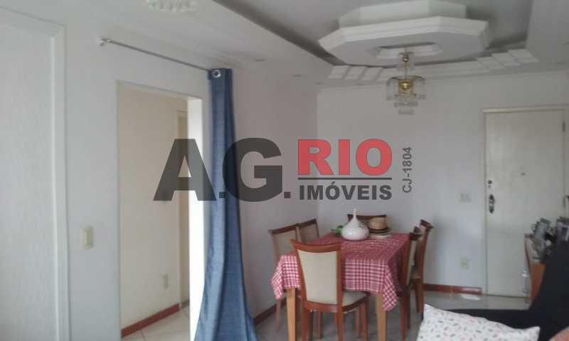 WhatsApp Image 2019-11-14 at 0 - Apartamento 2 quartos à venda Rio de Janeiro,RJ - R$ 520.000 - FRAP20165 - 13
