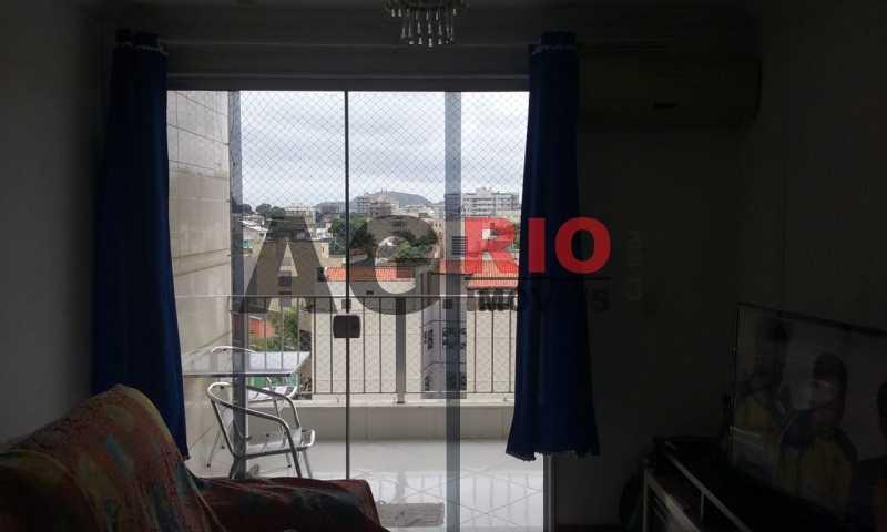 WhatsApp Image 2019-11-14 at 0 - Apartamento 2 quartos à venda Rio de Janeiro,RJ - R$ 520.000 - FRAP20165 - 17