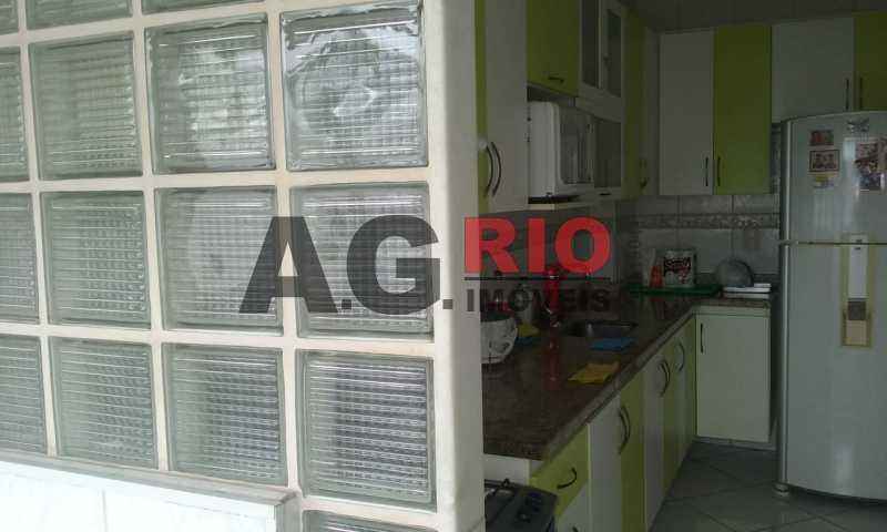 WhatsApp Image 2019-11-14 at 0 - Apartamento 2 quartos à venda Rio de Janeiro,RJ - R$ 520.000 - FRAP20165 - 19