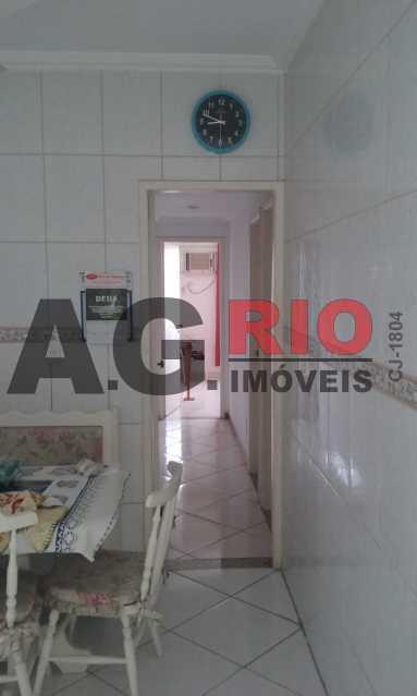 WhatsApp Image 2019-11-14 at 0 - Apartamento 2 quartos à venda Rio de Janeiro,RJ - R$ 520.000 - FRAP20165 - 20