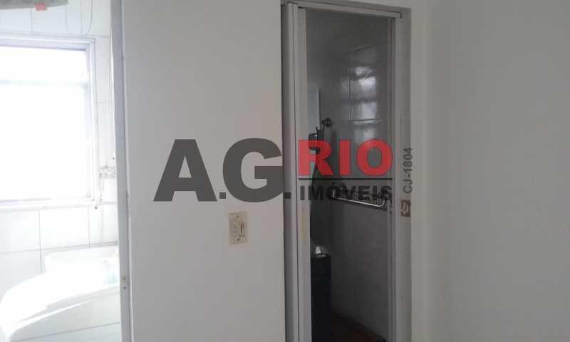 WhatsApp Image 2019-11-14 at 0 - Apartamento 2 quartos à venda Rio de Janeiro,RJ - R$ 520.000 - FRAP20165 - 21
