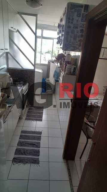WhatsApp Image 2019-11-21 at 1 - Cobertura Rio de Janeiro, Praça Seca, RJ À Venda, 3 Quartos, 136m² - VVCO30019 - 4