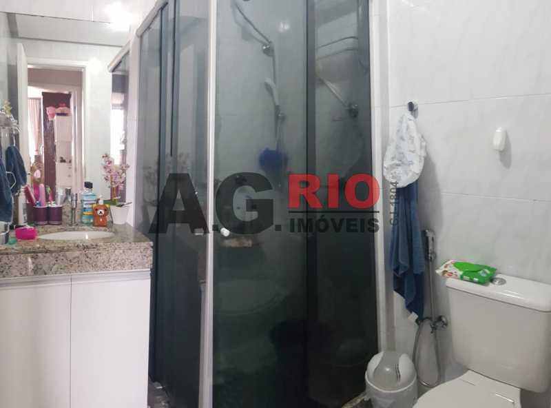 WhatsApp Image 2019-11-21 at 1 - Cobertura Rio de Janeiro, Praça Seca, RJ À Venda, 3 Quartos, 136m² - VVCO30019 - 11