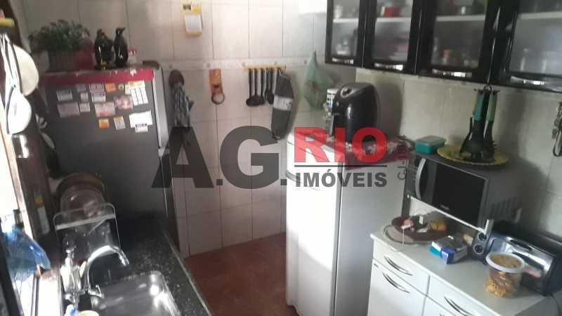 WhatsApp Image 2019-11-27 at 1 - Casa Rio de Janeiro,Oswaldo Cruz,RJ À Venda,3 Quartos,120m² - VVCA30091 - 9