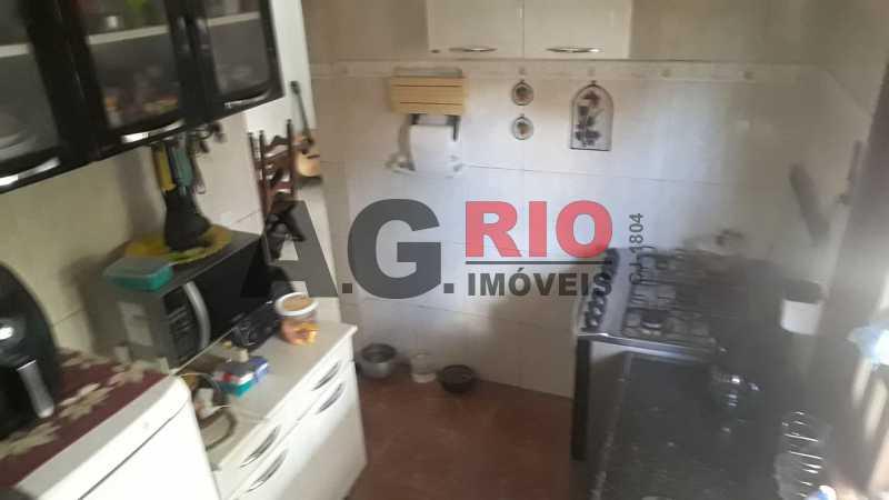WhatsApp Image 2019-11-27 at 1 - Casa Rio de Janeiro,Oswaldo Cruz,RJ À Venda,3 Quartos,120m² - VVCA30091 - 10